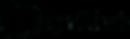 Dynadmic Logo Black.png