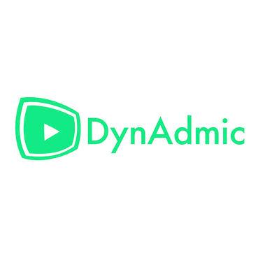 Dynadmic logo.jpg