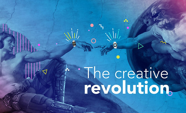 CreativeRevolution.jpg
