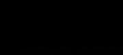 BrandsOnAMission_Logo_black.png