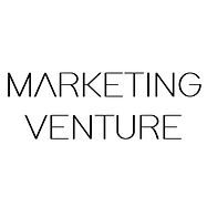 Marketing Venture Logo Top Consulting.jp