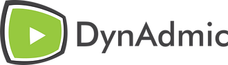 dynadmic-logo old.png