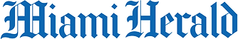 miami herald.png