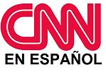 CNN_Español_Logo_Viejo.png