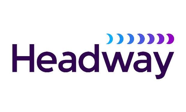 Headway logo.jpg