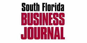 SFBJ logo.png