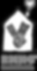 Marketing Venture_RMHC_Chapter_logo_vert
