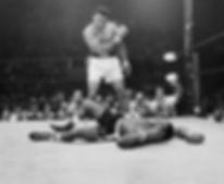Muhammad Ali ring.jpg