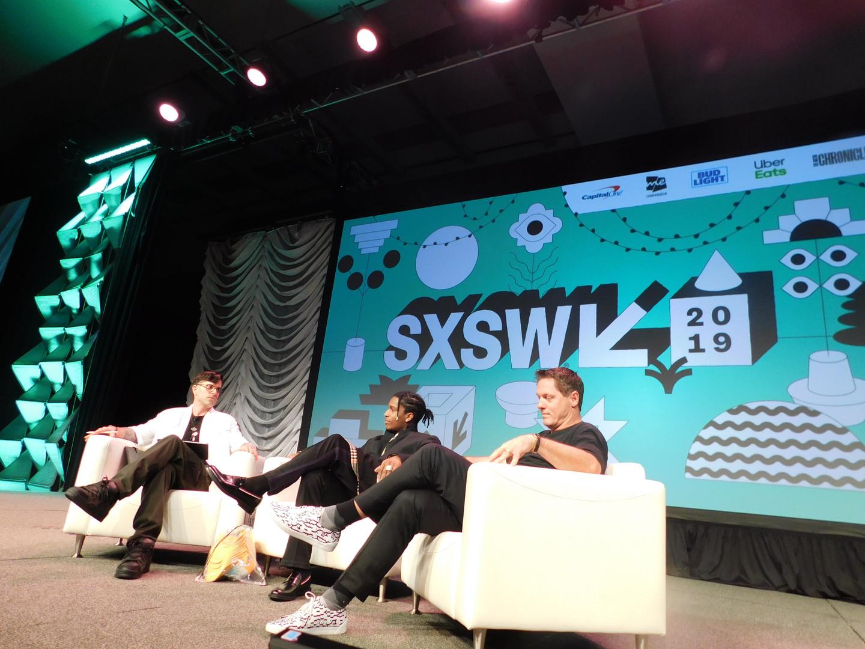SXSW Marketing Venture A$AP Rocky.JPG