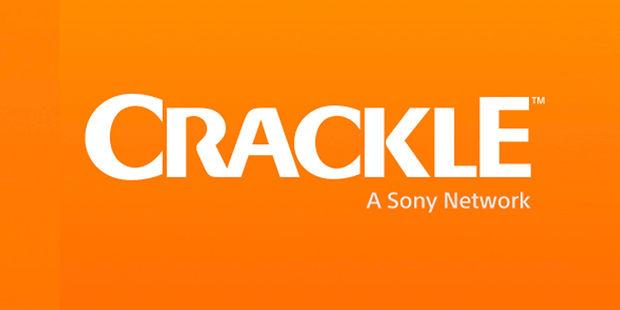 Crackle logo new.jpg