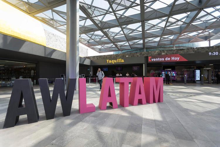 AwLatamMX6.jpg