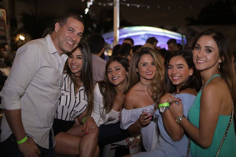 NEtwork and Chill event 8.jpg