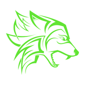 Ironv Wolf White background.png