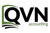 Logo - QVN Accounting.jpg