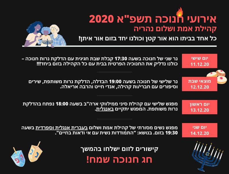 HanukkahHeb2020