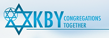 link to KBY Congragation together