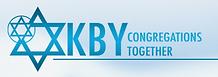 link to KBY Congragation together