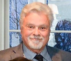 דר נורמן לוברנט