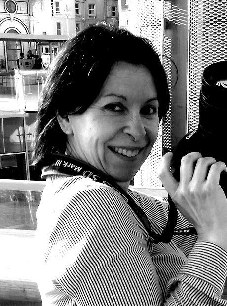 Me botton of i360.jpg
