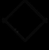 PNG%25252520logo%25252520File_edited_edi