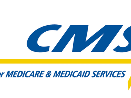 CMS releases guidelines for revised CoPs