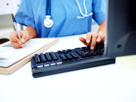 HOME HEALTH AGENCIES FACE DOCUMENTATION HURDLES