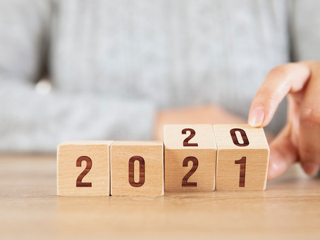 Medical Review 2021: What is—and isn't