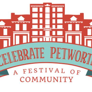 Celebrate Petworth