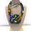 Thumbnail: Knot Cord Necklace