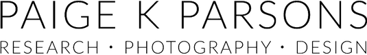 pkp logo transparent.png