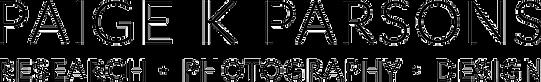 pkp logo transparent.png