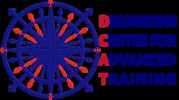 DCAT Logo_full.png