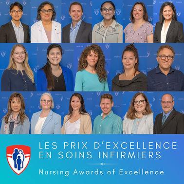Nursing Awards of Excellence.jpeg