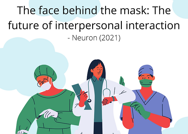 The face behind the mask The future of interpersonal interaction.png
