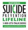 suicidepreventionlifeline.png