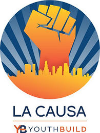 lacausa-stacked.jpg