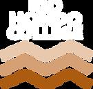 rhc-logo-2x.png