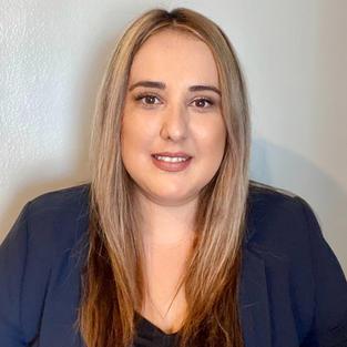 Claritza Rodriguez
