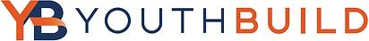 YouthBuild-logo.png