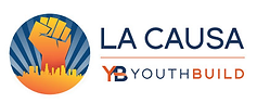 la-causa-youthbuild-mark.png