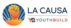 la-causa-youthbuild-mark.png