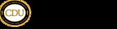 cdu-logo.png