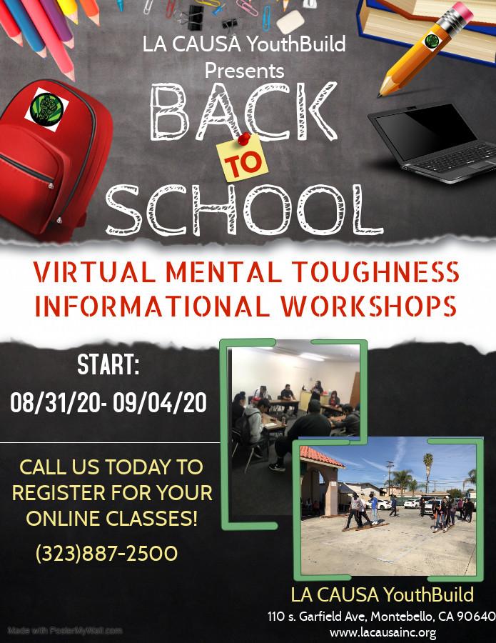 MT Workshops .jpg