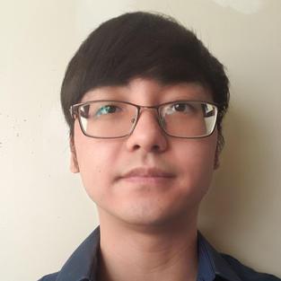 Woo Sung Choi