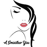 A Smoother You