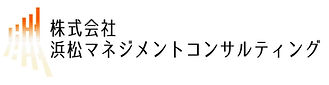 ロゴと社名②.jpg