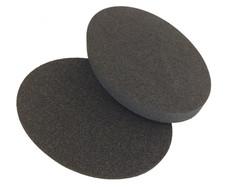 Belvelin Shoulder Pads