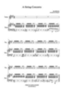 A String Concerto1024_1.jpg