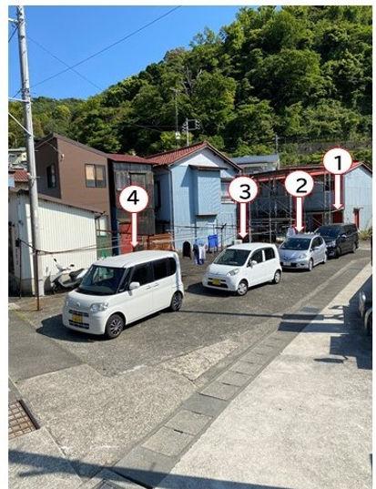 駐車場所3.jpg
