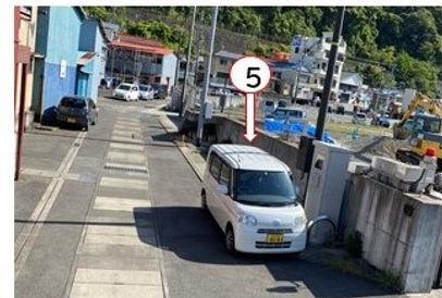 駐車場所2.jpg